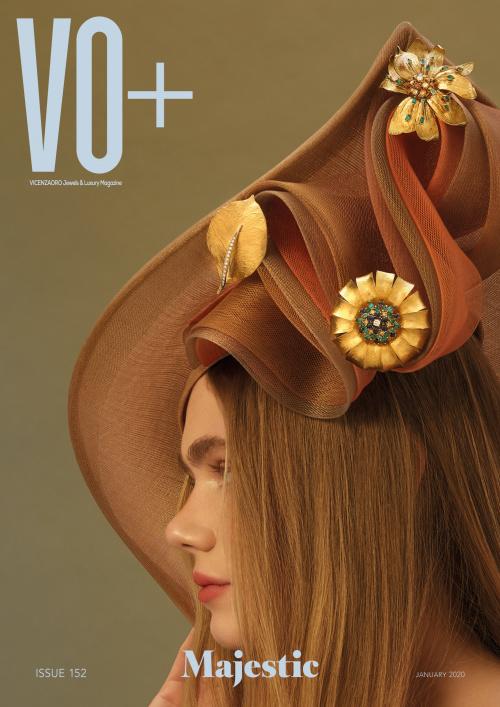 VO Magazine