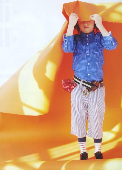 Kikimora Magazine