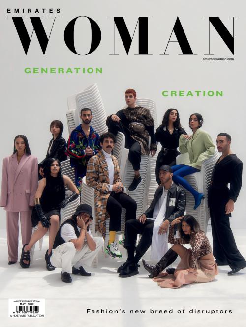 Emirates Women