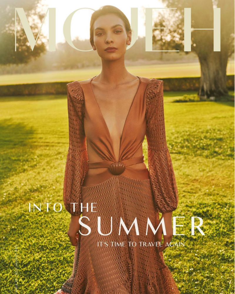 Covers category image
