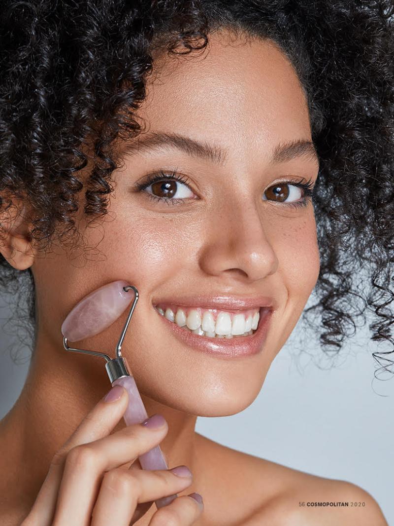 Beauty category image